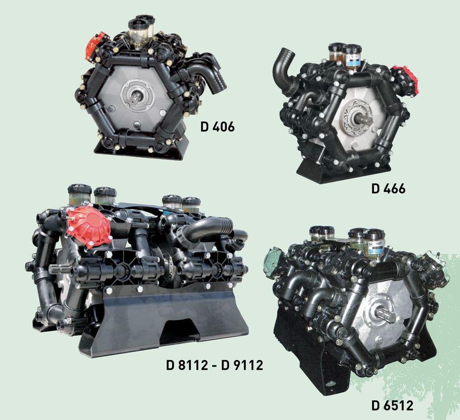 d406-d6512-930x850