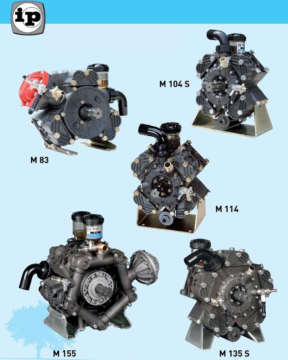 m83-im312-930x1166