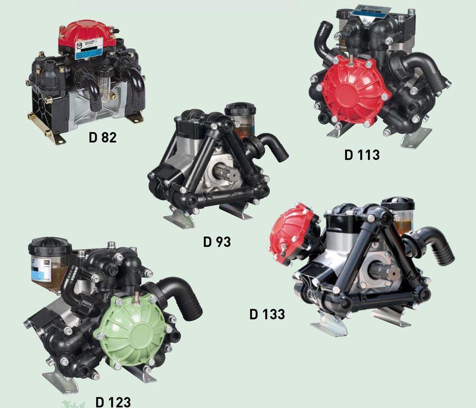 siurblys d82-d133-930x796